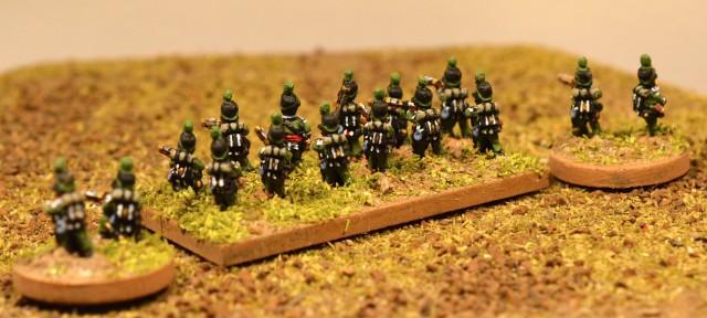Projet Waterloo en 6mm V8hhpj