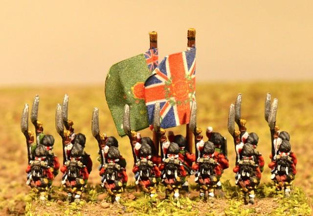 Projet Waterloo en 6mm Xicv9u