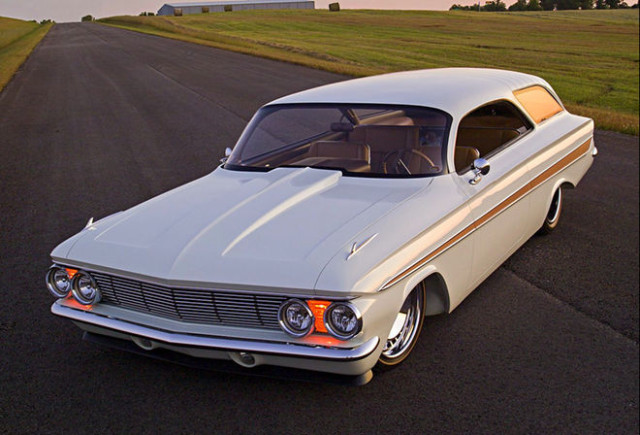 Cool wagons.... - Page 25 Pp6zs4