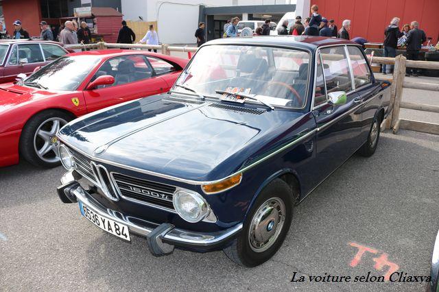 Avignon Motor Festival Mars 2016 0ewu1m
