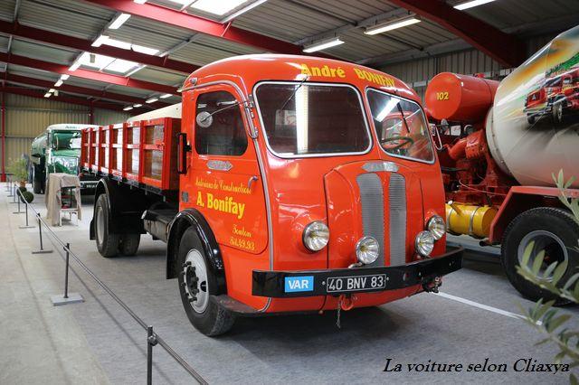 Avignon Motor Festival Mars 2016 0iapjw