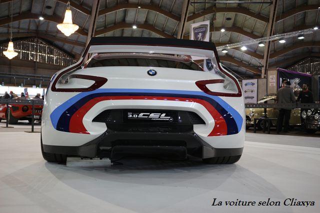 Avignon Motor Festival Mars 2016 13ga1z