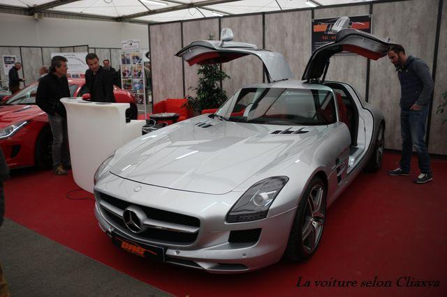 Avignon Motor Festival Mars 2016 1e5ajg