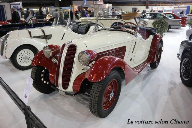Avignon Motor Festival Mars 2016 51gs01