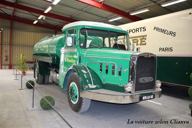 Avignon Motor Festival Mars 2016 6g73a1