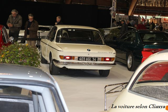 Avignon Motor Festival Mars 2016 6qb73f