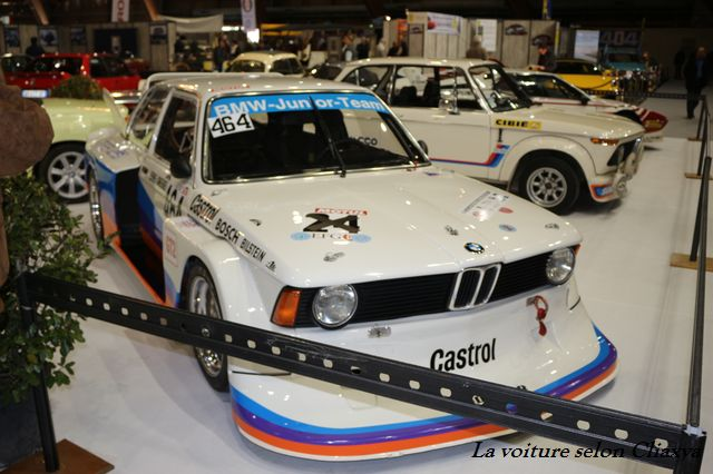 Avignon Motor Festival Mars 2016 8zuawb