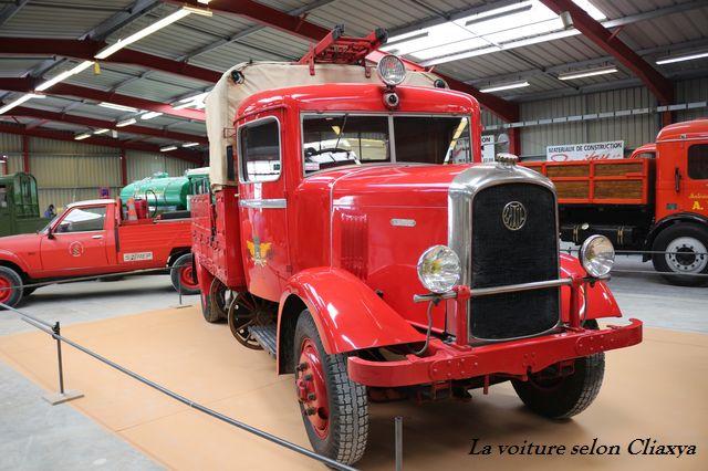 Avignon Motor Festival Mars 2016 9nljv6