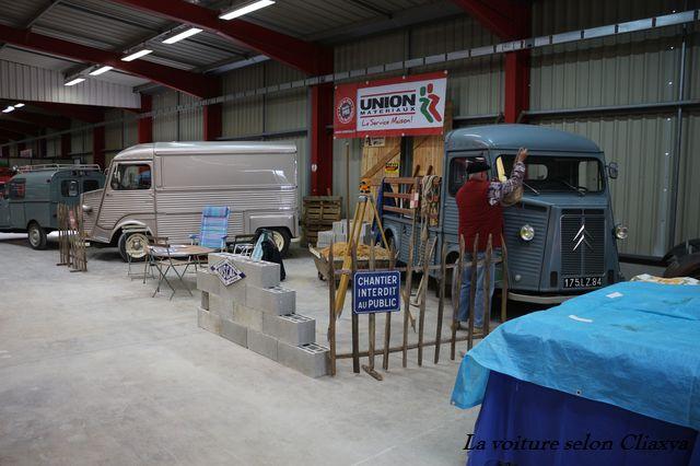 Avignon Motor Festival Mars 2016 E0gapr