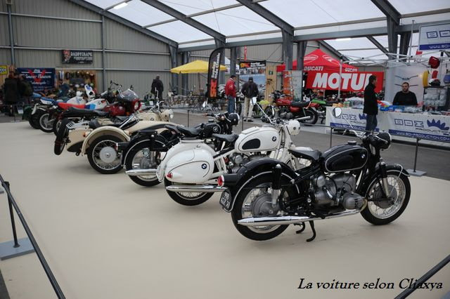 Avignon Motor Festival Mars 2016 F99ehv