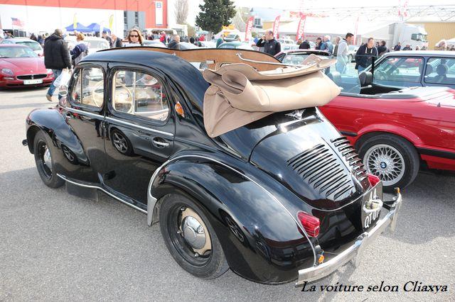 Avignon Motor Festival Mars 2016 Hdzr2f