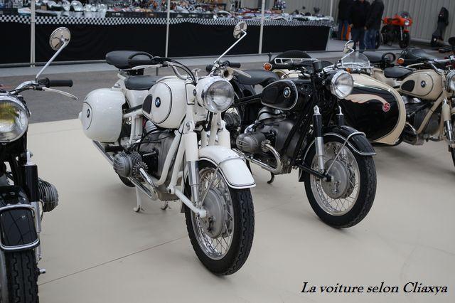 Avignon Motor Festival Mars 2016 He535h