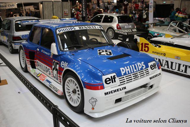Avignon Motor Festival Mars 2016 Hj9qqe