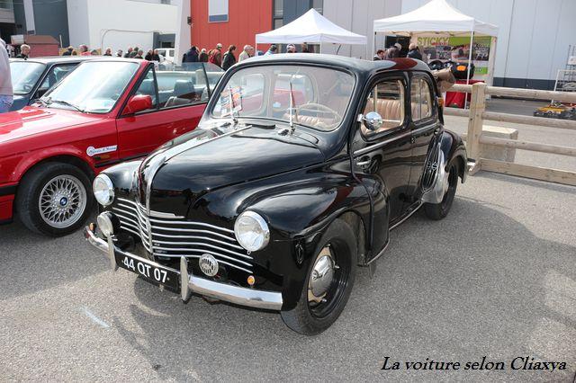 Avignon Motor Festival Mars 2016 Leevsy