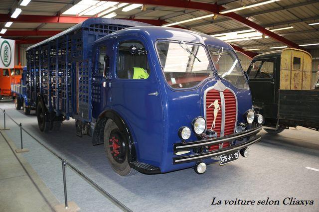 Avignon Motor Festival Mars 2016 Lg8m6y