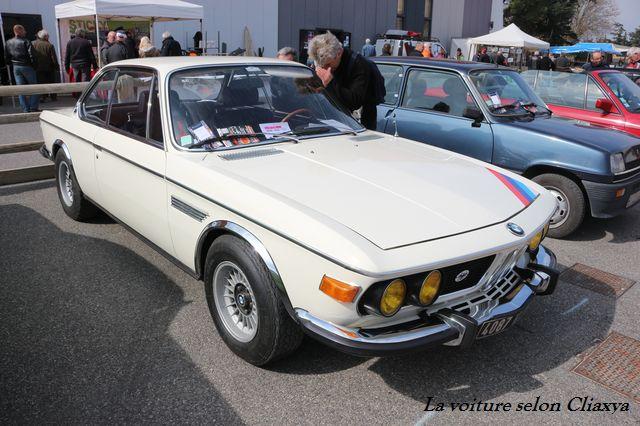 Avignon Motor Festival Mars 2016 Qs2iyl