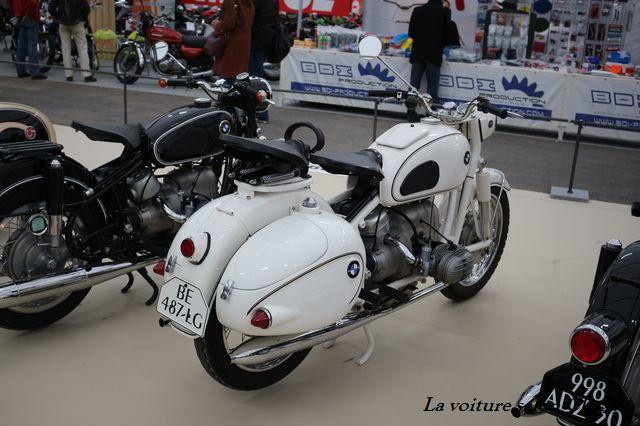 Avignon Motor Festival Mars 2016 Vx4i9j