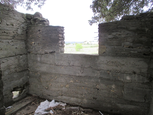 Bunkers sur la colline du Roucan-Marcorignan (11) 1msq0f