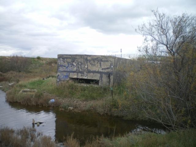 Les 4 canaux - Palavas les Flots (près Montpellier, 34) 4xtkh7