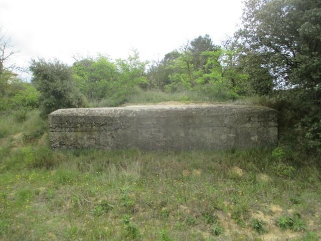 Bunkers sur la colline du Roucan-Marcorignan (11) 7r167q