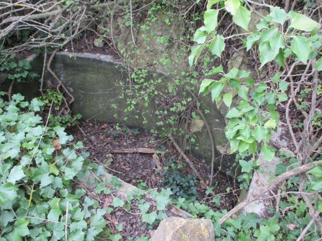 Bunkers sur la colline du Roucan-Marcorignan (11) 9in2zh