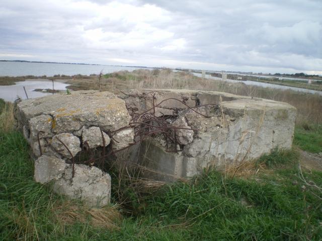 Les 4 canaux - Palavas les Flots (près Montpellier, 34) Dvyfsl