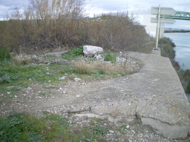 Les 4 canaux - Palavas les Flots (près Montpellier, 34) F4xq0v