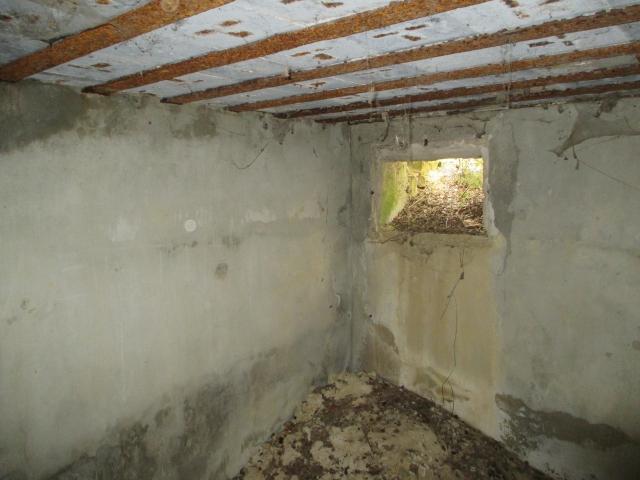 Bunkers sur la colline du Roucan-Marcorignan (11) Fpltxw