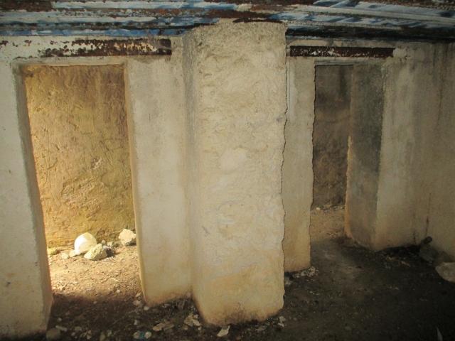 Bunkers sur la colline du Roucan-Marcorignan (11) Kfpj26