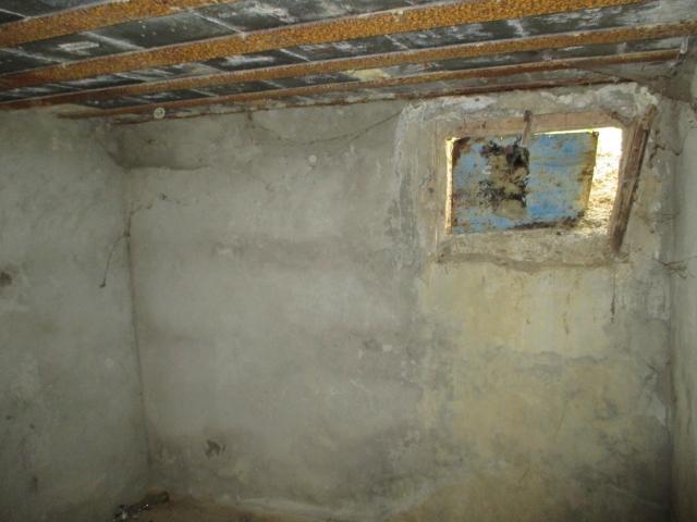 Bunkers sur la colline du Roucan-Marcorignan (11) L6xja6