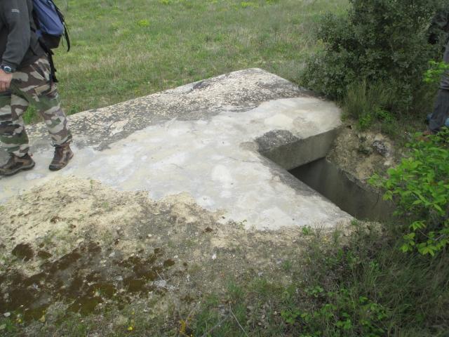 Bunkers sur la colline du Roucan-Marcorignan (11) Q73q3o