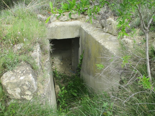 Bunkers sur la colline du Roucan-Marcorignan (11) V4ynlx