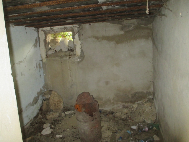 Bunkers sur la colline du Roucan-Marcorignan (11) W0f00f