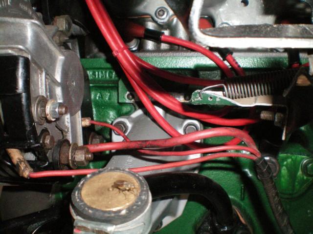 Problème électrique Q6veqo