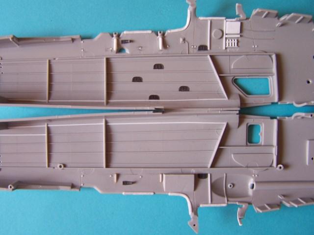 SWORDFISH Mk1. Trumpeter 1/32. 46h9xg