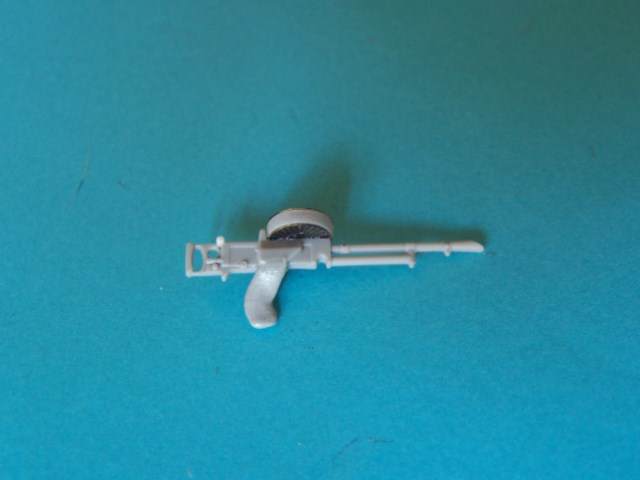 SWORDFISH Mk1. Trumpeter 1/32. 7lf7hb