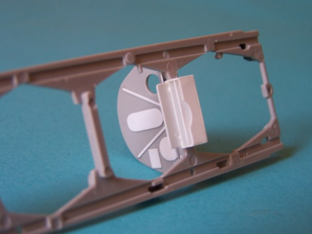 SWORDFISH Mk1. Trumpeter 1/32. 801jzu