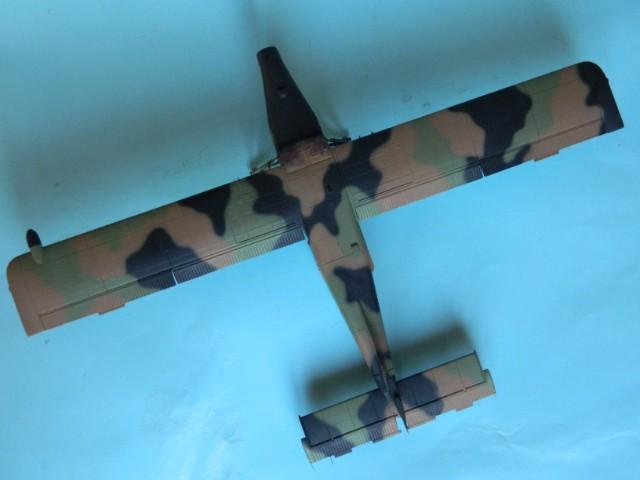 Pilatus PC-6/B2-H4. Roden 1/48. Fini. - Page 2 8oxjmv