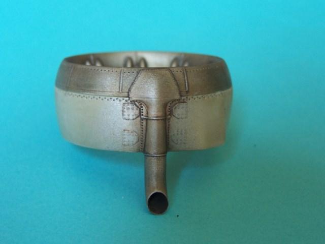 SWORDFISH Mk1. Trumpeter 1/32. 9rkw8q