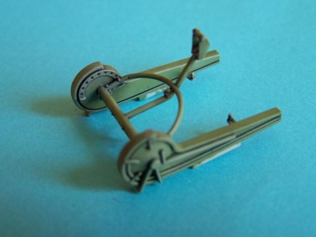 SWORDFISH Mk1. Trumpeter 1/32. - Page 2 Eu8u2q