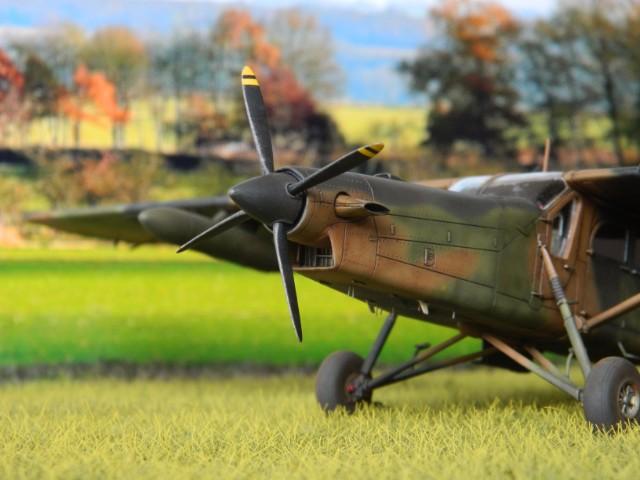 Pilatus PC-6/B2-H4. Roden 1/48. Fini. - Page 2 Fn0a17