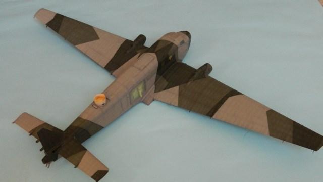 Ju-52. Revell1/48. - Page 5 Hfbw8b