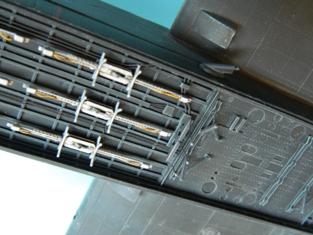 LANCASTER Mk III. Tamiya 1/48. - Page 13 Oudtfb