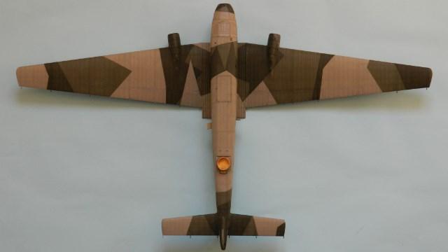 Ju-52. Revell1/48. - Page 5 R7jr85