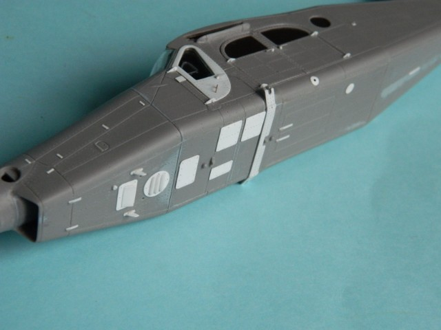 Pilatus PC-6/B2-H4. Roden 1/48. Fini. Sb5l3r