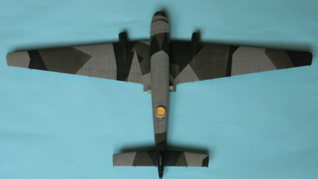 Ju-52. Revell1/48. - Page 4 T34bs1