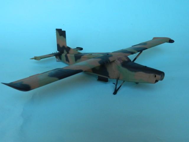 Pilatus PC-6/B2-H4. Roden 1/48. Fini. - Page 2 Tsv2oo