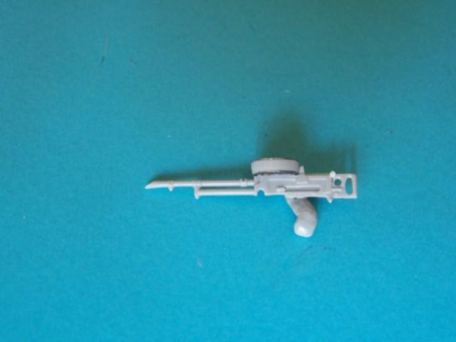 SWORDFISH Mk1. Trumpeter 1/32. Wijsfh