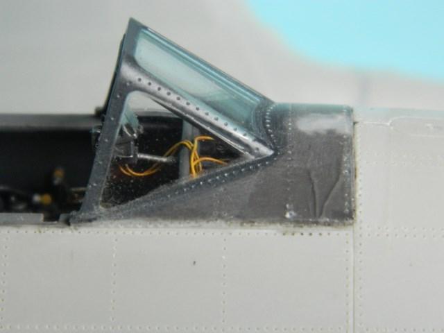Me 262 A 1a. 1/32 Trumpeter . - Page 2 Xjv69u