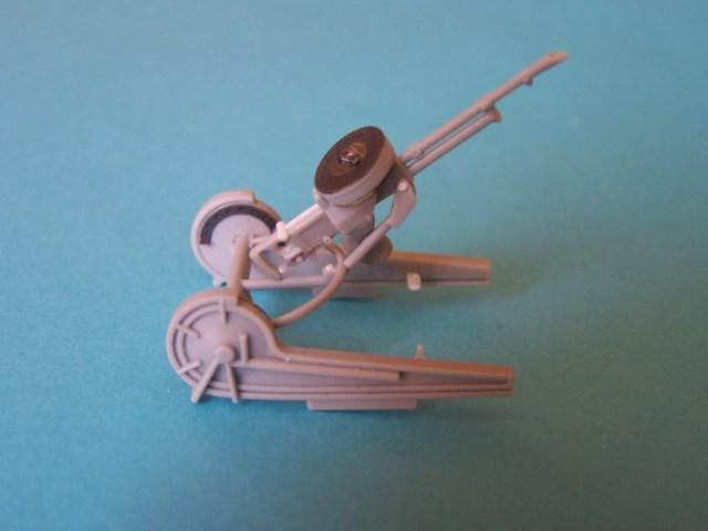 SWORDFISH Mk1. Trumpeter 1/32. Zhj3mx